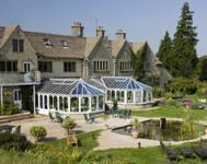 Dog Friendly Accommodations in the Cotswolds