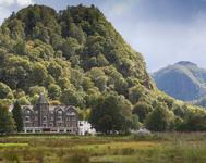 Dog Friendly Accommodations in the Lake District